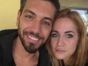Alessandro Calabrese e Lidia Vella, la verità sul ritorno di fiamma