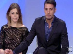 News Uomini e Donne: come procede la gravidanza di Alessia Cammarota