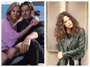 News Temptation Island Veronica e Antonio: Jessica Guazzotti racconta la sua verità