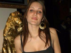Uomini e Donne: Carla Velli aspetta un bambino