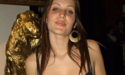 Uomini e Donne: Carla Velli morte matteo
