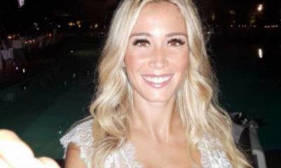 Diletta Leotta compie 26 anni: il compleanno della giornalista regina dei social