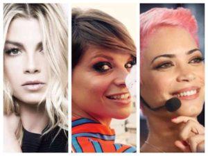 Emma, Alessandra e Elodie: tra vacanze, amore e nuovi gossip
