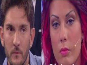 Ernesto e Gabriella: lui frequentava anche un'altra ragazza?