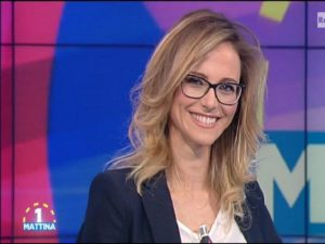 Francesca Fialdini  età 7601d1bb1b1