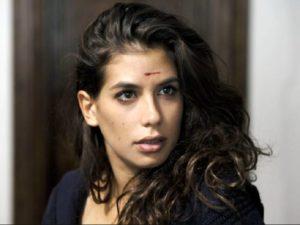 Rosy Abate attrice: 3 curiosità su Giulia Michelini