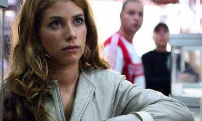 Ascolti Tv: La Regina di Palermo battuta da Superquark