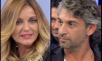 Uomini e Donne, Isabella Falasconi ha un altro uomo dopo Mauro Donà?