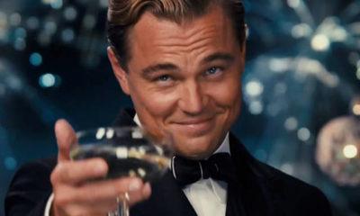 Leonardo Di Caprio ha una nuova fidanzata? Il gossip