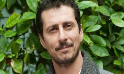 Luca Bizzarri: presidente della Fondazione di Palazzo Ducale