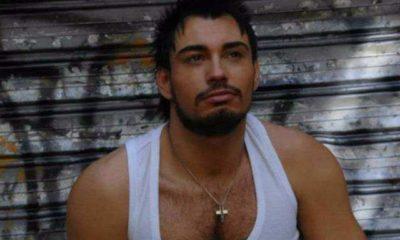 È morto Maicol Segoni, attore e doppiatore italiano, aveva partecipato a Tamarreide su Italia 1