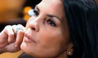 Marina confessa l'omicidio di Miriam - Un Posto Al Sole