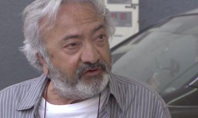 Don Peppino - Un Posto Al Sole