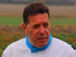 Riccardo Magrini, malore in diretta TV: le sue condizioni