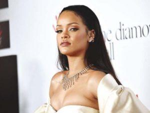 La nuova vita di Rihanna con Hassan: la decisione dell'imprenditore la rende felice
