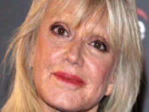 Rita Pavone, polemica per il tweet sugli ambulanti nel giorno dell'attentato a Barcellona