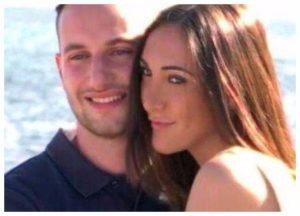 Ruben e Francesca di Temptation Island: ecco la reazione dei loro genitori