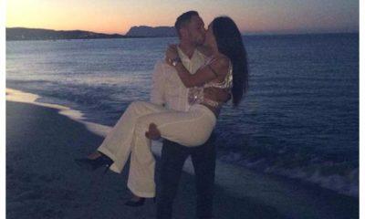 Gossip Temptation Island Francesca e Ruben in paradiso: la coppia si rilassa alle terme