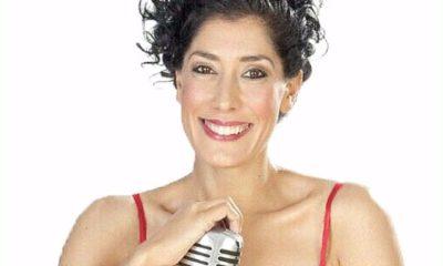 Sandra Marchena, Rosina di Una Vita: età, curiosità e vita privata sull'attrice
