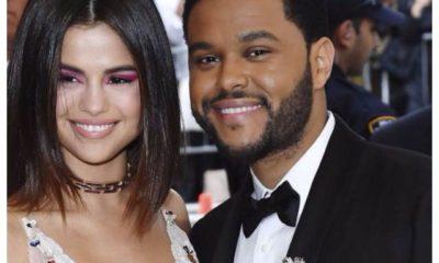 Selena Gomez e The Weeknd: il nuovo hobby che ha cambiato le loro vite