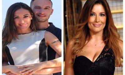 News Temptation Island: la frecciatina di Selvaggia Lucarelli per Ruben e Francesca