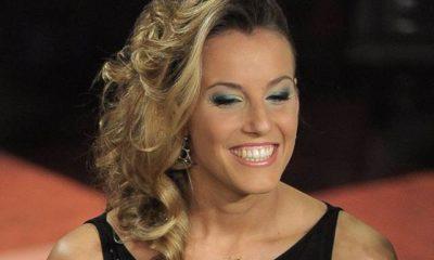 Tania Cagnotto incinta: l annuncio della nuotatrice