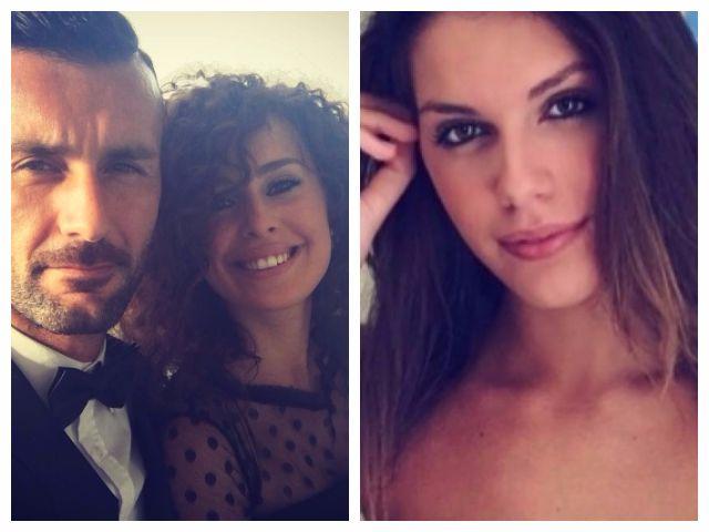 Gossip Temptation Island: Sara cercata dai calciatori di Serie A, la frecciatina ad Antonella