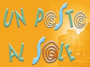 Foto logo UPAS