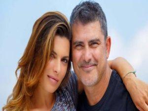 Foto Franco ed Angela