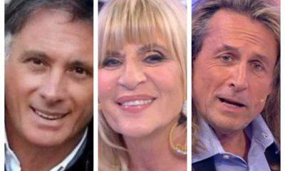 Trono Over Uomini e Donne: le ultime novità su Gemma, Marco e Giorgio