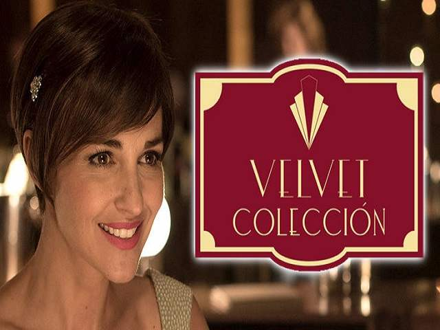 velvet spin off velvet collection anticipazioni