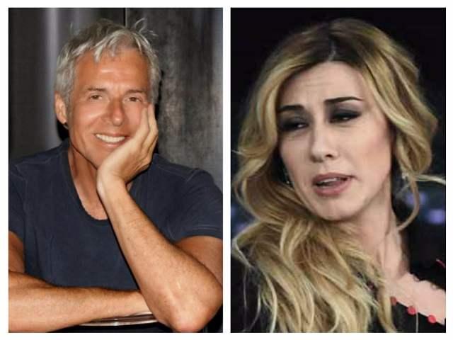 Sanremo 2018, Claudio Baglioni e Virginia Raffaele alla conduzione?