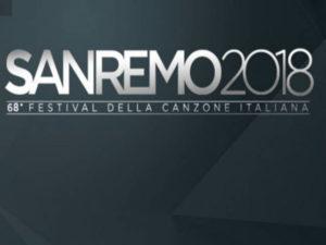 Festival di Sanremo 2018: ipotesi conduzione multipla