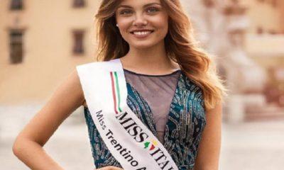 miss italia 2017 alice
