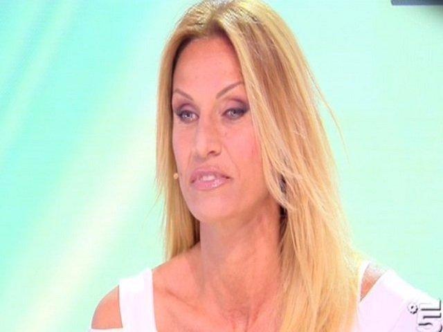 Annalisa Minetti