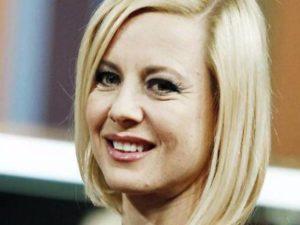 Antonella Elia dice no alle nozze: la confessione