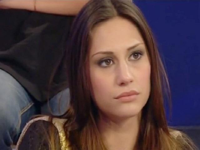Beatrice Valli voce