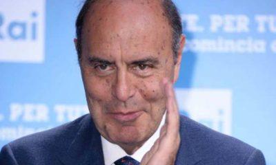 Porta a Porta con Bruno Vespa: quando torna in onda