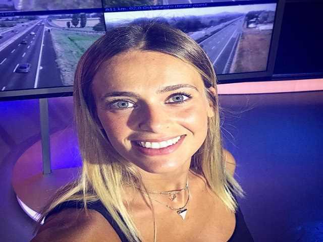 Eleonora Arosio