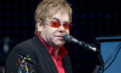 Elton John, vita privata del celebre artista