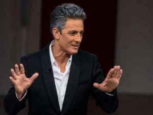 Fiorello torna in tv