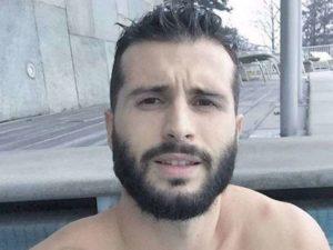 Trono Gay di Uomini e Donne, parla Francesco Zecchini