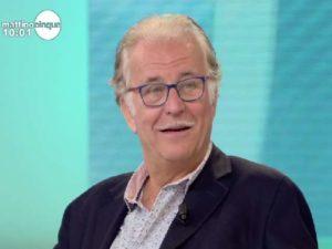 Marco Predolin Grande Fratello Vip frasi gay
