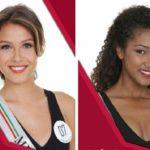 miss italia 2017 alice e samira
