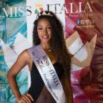 samira lui miss italia 2017