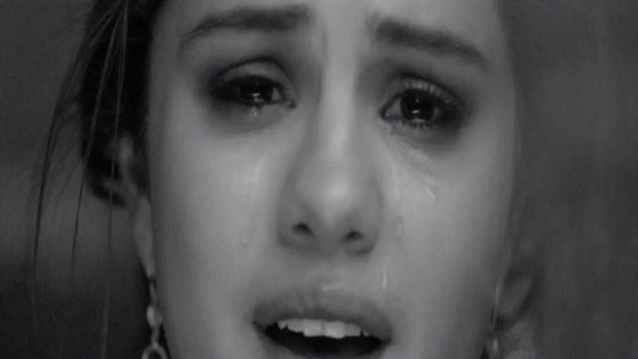 Niall Horan nega risalente Selena Gomez