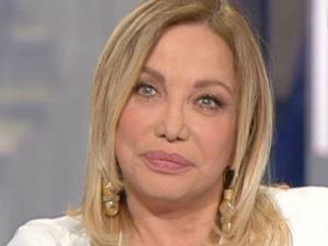 Simona Izzo, chi è il concorrente del Grande Fratello Vip 2017