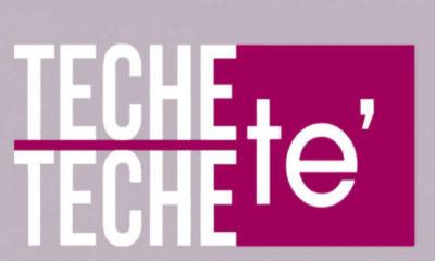 Techetecheté 2017 ultima puntata: ci sarà una nuova edizione