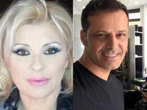 Tina Cipollari e Chicco Nalli, crisi confermata?