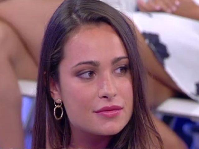 Uomini e Donne/ Anticipazioni: Sabrina Ghio ancora protagonista (Trono Classico)